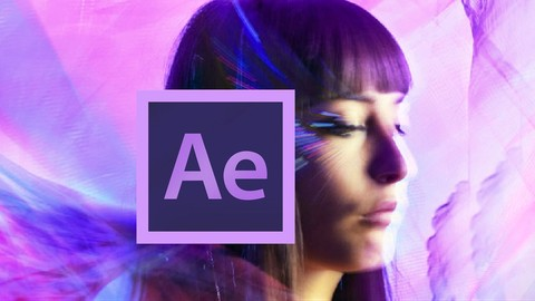 After Effects Esencial