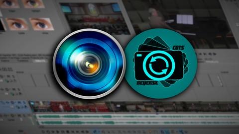 Sony Vegas Pro: Master Video Editing School