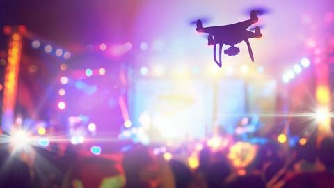 Netcurso-curso-de-filmacion-cinematografica-con-drones