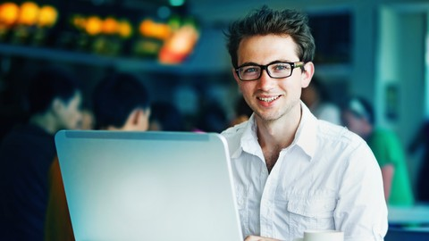 Netcurso-curso-desenvolvedor-web-completo