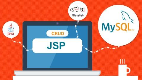 Netcurso-introduccion-a-java-web-con-jsp-y-mysql-desde-netbeans-ide