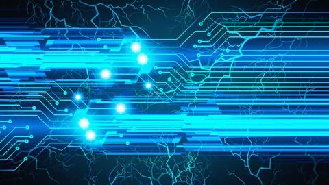 Netcurso-essentials-of-data-science-in-90-minutes