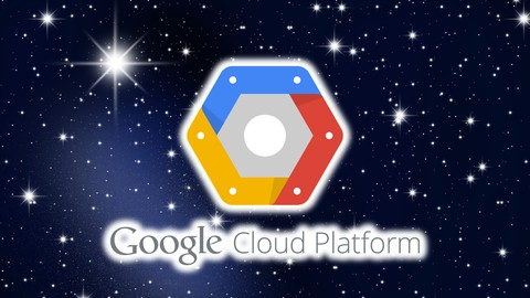 Netcurso-gcp-google-cloud-platform-concepts