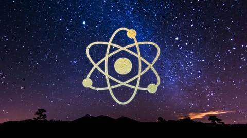 Netcurso-astronomy-for-vce-physics