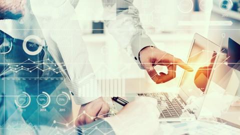 【ゼロから始めるデータ分析】 ビジネスケースで学ぶPythonデータサイエンス入門