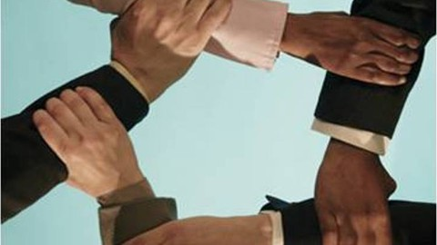 Netcurso-how-to-leverage-relationships-for-mutual-benefit