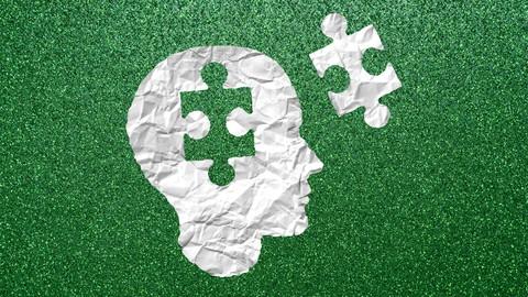 Certificación en Terapia Cognitivo Conductual*