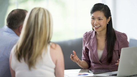 Communication Fundamentals: How To Communicate Better