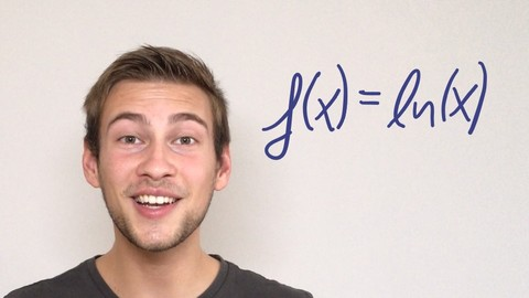 Netcurso-mathematik-kurs-fur-elftklassler