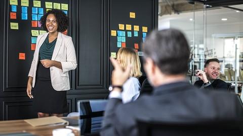 Three Emerging Careers in Digital Business Analysis
