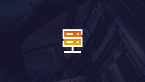 Backup and Restore Fundamentals in PostgreSQL DB - Level 2