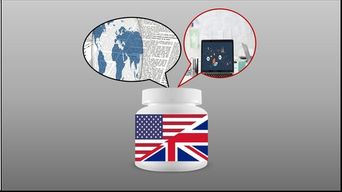 Netcurso-vitamin-english-conversation-through-current-events