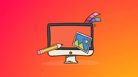 Netcurso-//netcurso.net/pt/como-criar-imagens-para-as-redes-sociais
