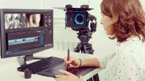 Netcurso-aprende-a-editar-videos-para-tus-cursos-y-video-tutoriales