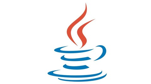 Java como tu primer lenguaje