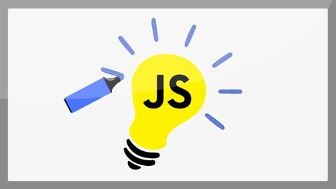 Netcurso-//netcurso.net/fr/comprendre-javascript