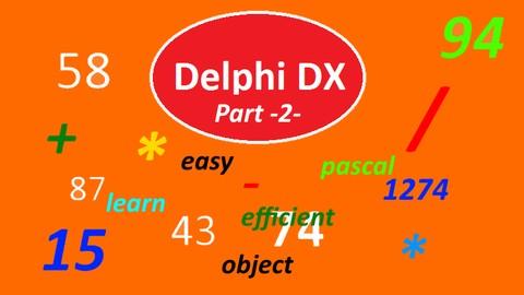 Netcurso-mit-delphi-schneller-zum-ziel-2-fur-fortgeschrittene