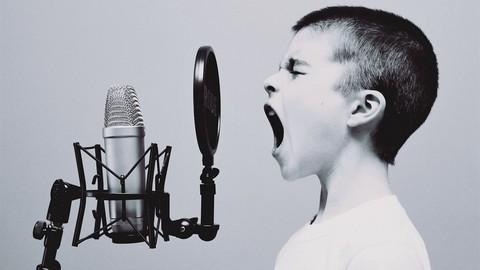 Netcurso-//netcurso.net/fr/chanter3-transformez-votre-voix-en-7-jours