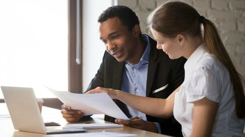 Coaching Employees for Performance Improvement