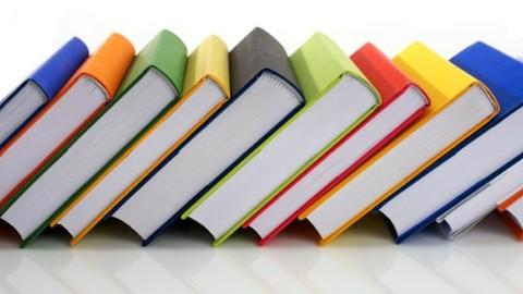 Netcurso-tecnicas-de-estudio-y-memorizacion-para-los-examenes