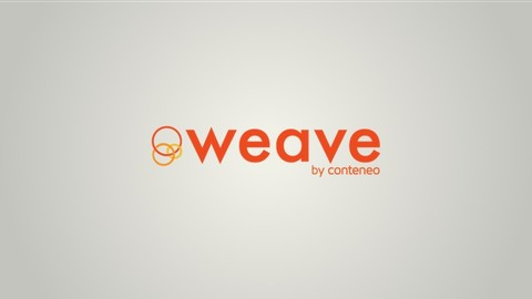 Netcurso-enhance-your-collaboration-superpowers-with-weave