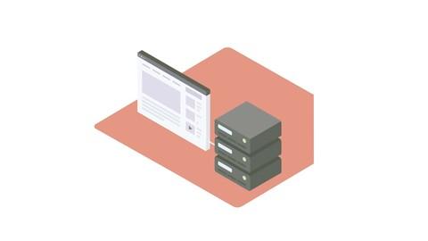 Netcurso-admonp-apache-webserver