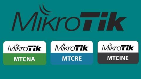 Netcurso-//netcurso.net/pt/curso-completo-de-mikrotik-do-basico-ao-profissional