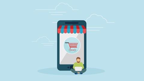 Netcurso - exploitez-la-puissance-de-la-pub-facebook-pour-e-commerce