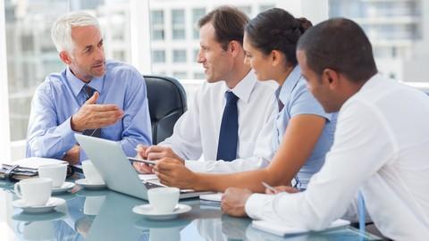 Communication Skills every Manager should Master