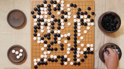 Netcurso-go-oyunu-101