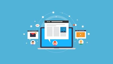 Netcurso-erfolgreicheres-content-marketing-durch-content-promotion