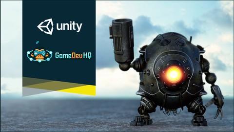 Netcurso-la-guia-definitiva-del-desarrollo-de-videojuegos-con-unity