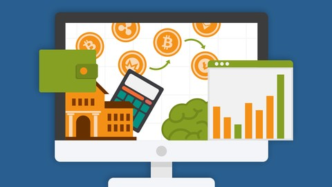 Netcurso-cryptomeister-a-complete-cryptocurrency-investment-course