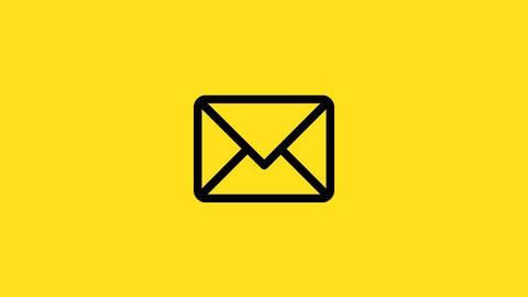 Netcurso-curso-de-email-marketing