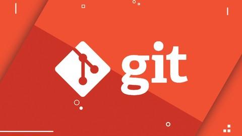 Testando seu conhecimento sobre o Git