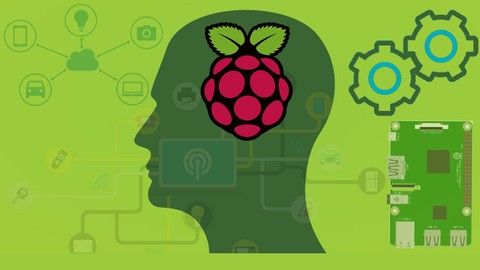 The Ultimate Guide to Raspberry Pi : Tips, Tricks and Hacks