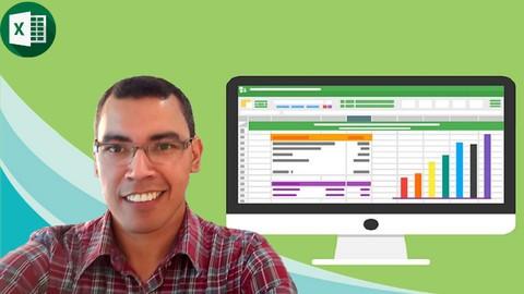 Excel desde Cero hasta los detalles