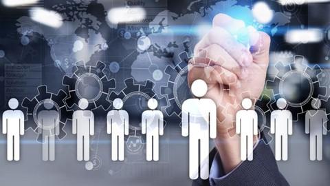 Netcurso-strategically-utilizing-diversity-through-human-resources