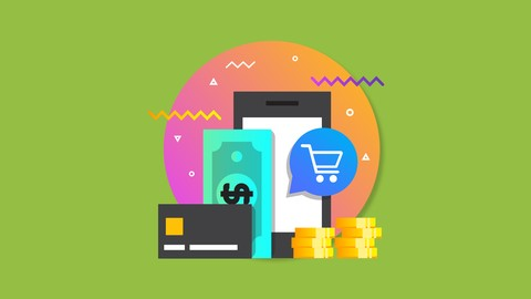 Shopify Apps : Transform your business !