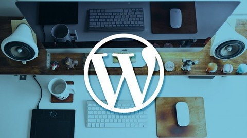 Netcurso-the-complete-wordpress-for-beginner-swiftly-profit-by-hu