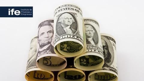 Netcurso-guia-para-invertir-en-renta-fija-bonos