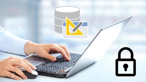 Netcurso-implementando-seguridad-en-aplicaciones-apex-51