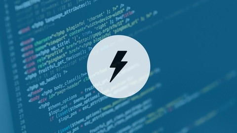 Intro to Lightning Development for Salesforce®
