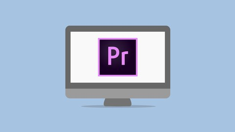 Netcurso-learn-how-to-use-premiere-pro-cc-for-beginners