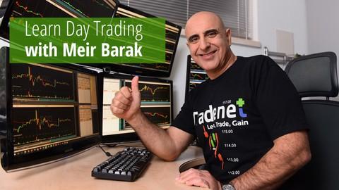 Netcurso-tradenet-academy-day-trading-course