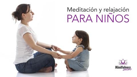 Netcurso-meditacion-para-ninos-de-5-a-18-anos-mindfulness