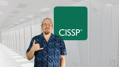 CISSP Certification Introduction. Get ready for the CISSP!