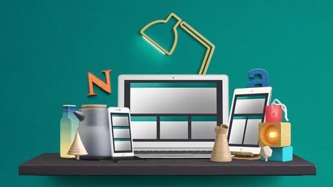 Netcurso-screens-essentials-for-ui-designers