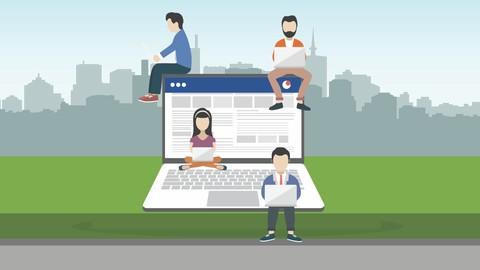 Netcurso-how-to-make-wordpress-membership-website-and-make-money