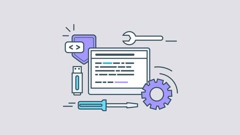 Netcurso-quickstart-guide-c-programming